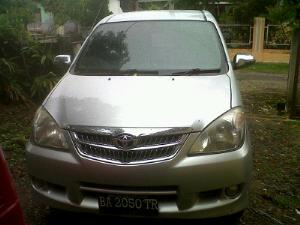 Rental Mobil Kota Denpasar on Rental Mobil Di Kota Padang
